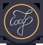 Cocó7 Webáruház