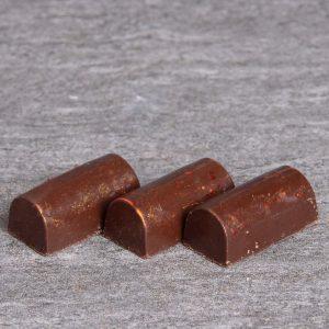 Cukormentes bonbon (aktuális készletből)